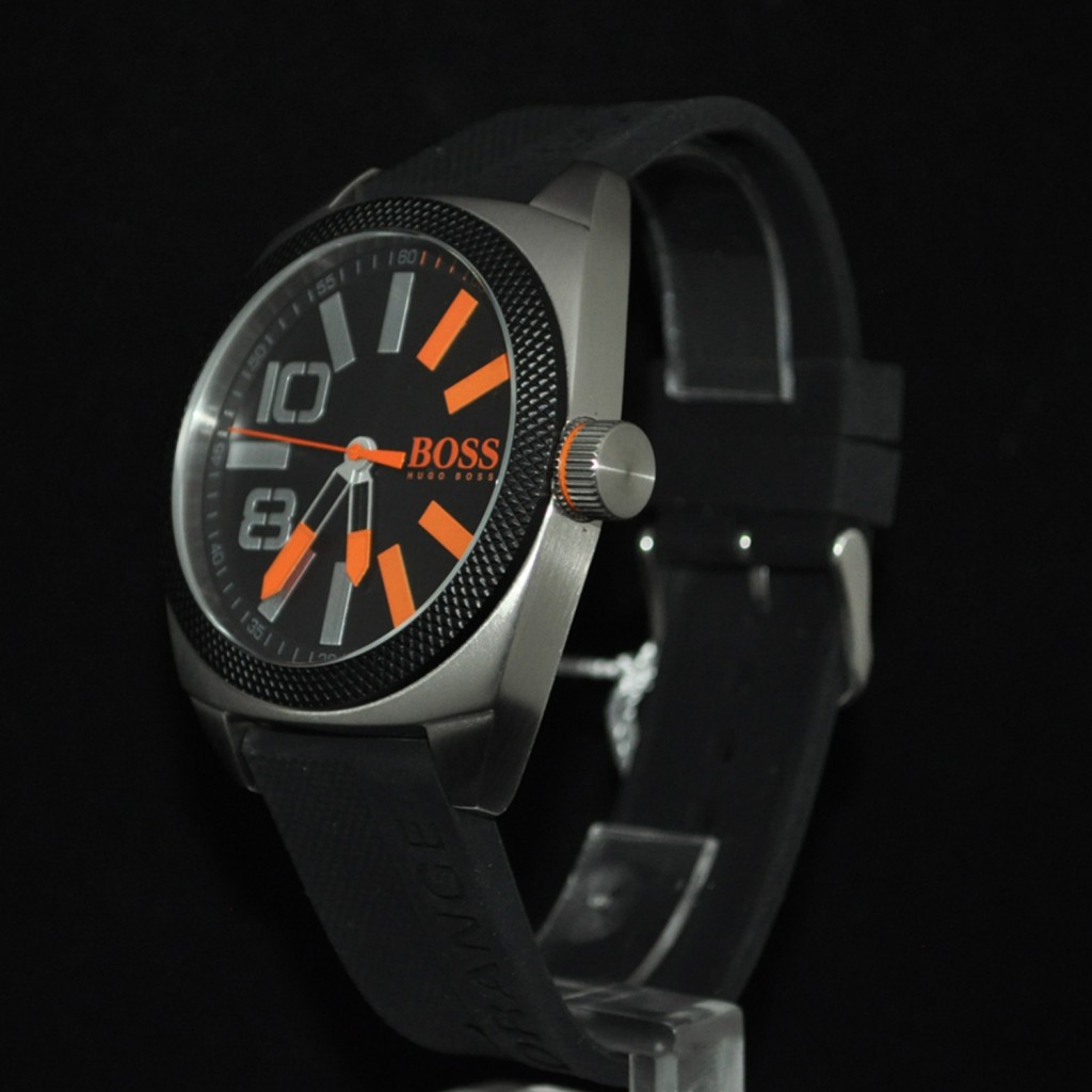 Boss-Orange-1513110-watches