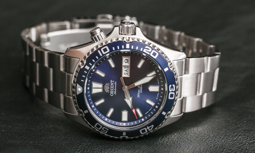 Orient-Mako-Diver-USA-aBlogtoWatch-24